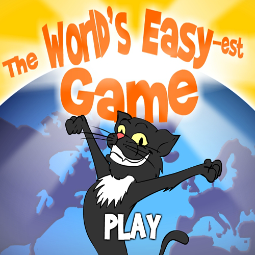 The World Easiest Game